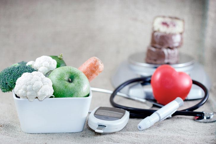 Как лечить диабет второго типа