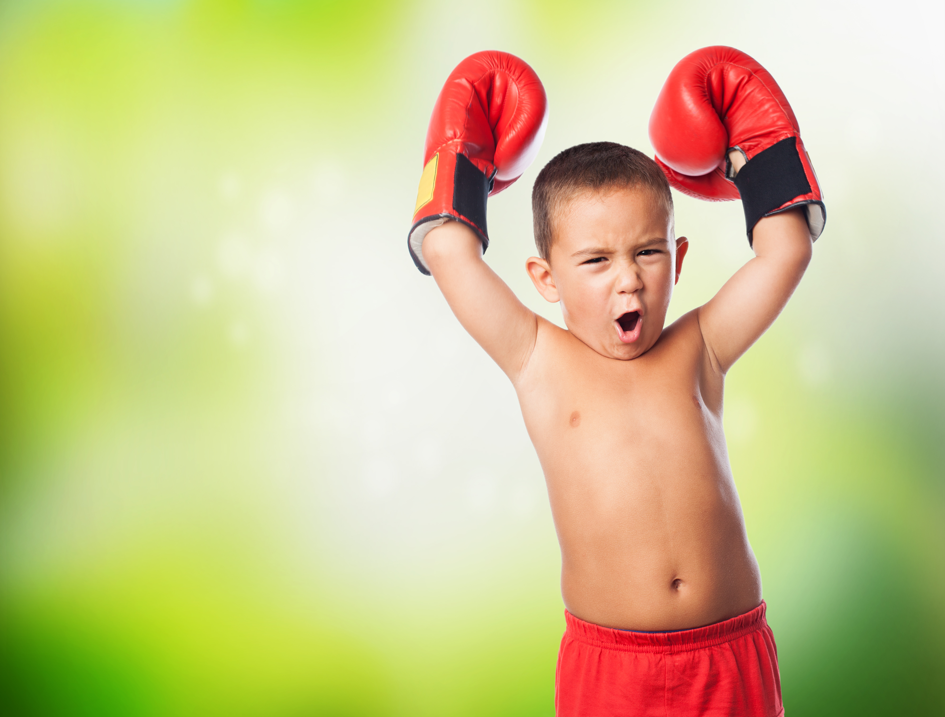 Спорт и дети смешные картинки